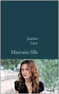 mauvaise_fille
