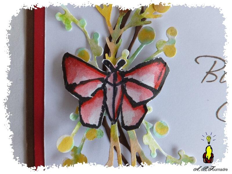 ART 2019 05 papillon linogravure 5