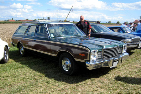 Dodge_aspen_special_edition_wagon_de_1979_03