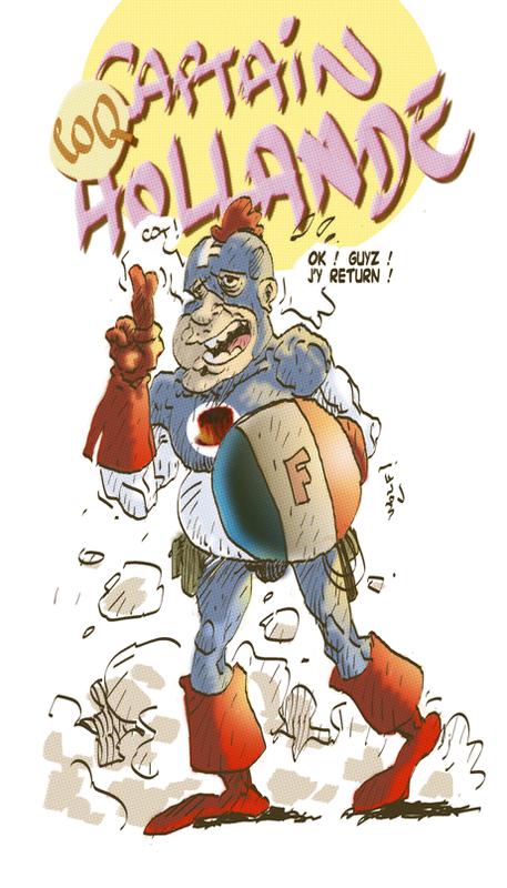 CAP-coq-Hollande
