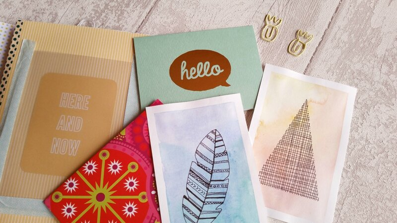 happy-mail-projet-diy-timbi-8