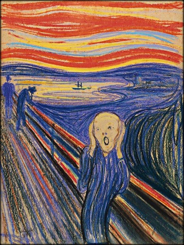 Edvard_Munch_le_cri_1895
