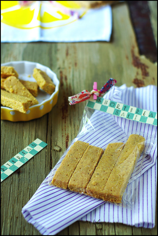 shortbread_mais1_copie