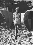 1961_03_florida_bath_sun_03_1