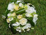197777_23IDH76ISEMGH64VNA5VMTBCUK35ZH_photo_bouquet_mariee8_H182156_L