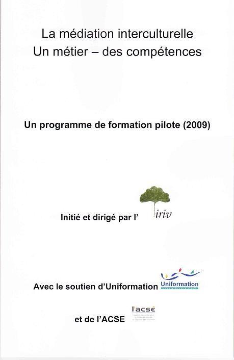 publication_5