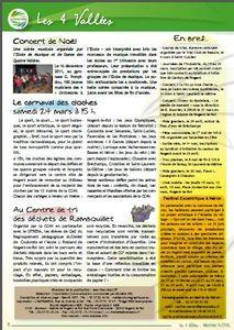 vignettes janvier 2012