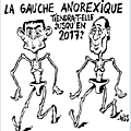 ps hollande valls humour depute