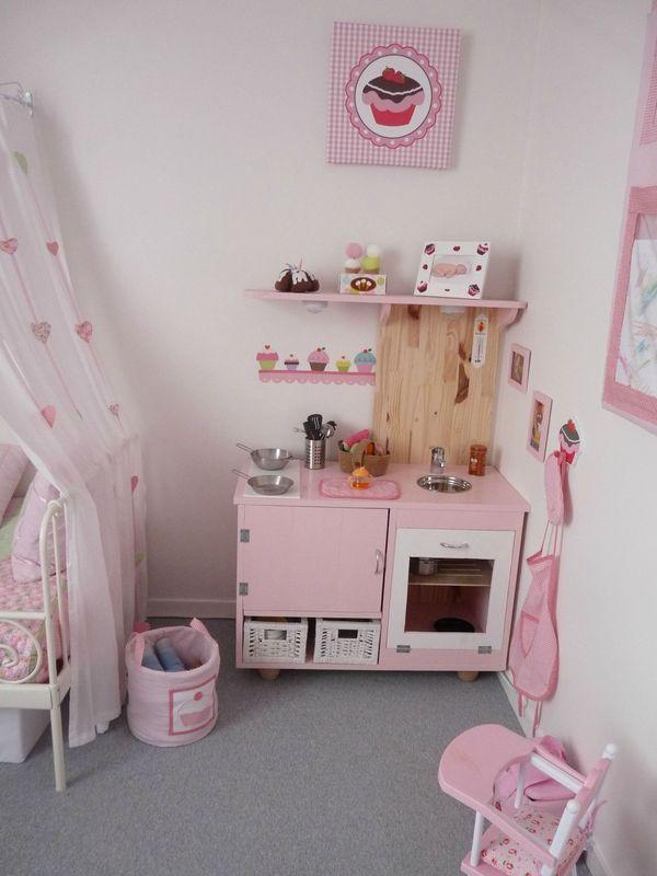 la malette du docteur la ti 39 case d 39 hina. Black Bedroom Furniture Sets. Home Design Ideas