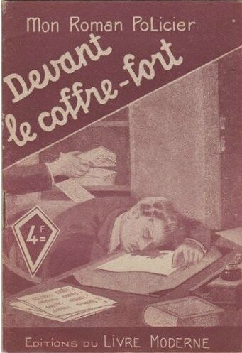devant-le-coffre-fort-de-gustave-gailhard-1032649565_L