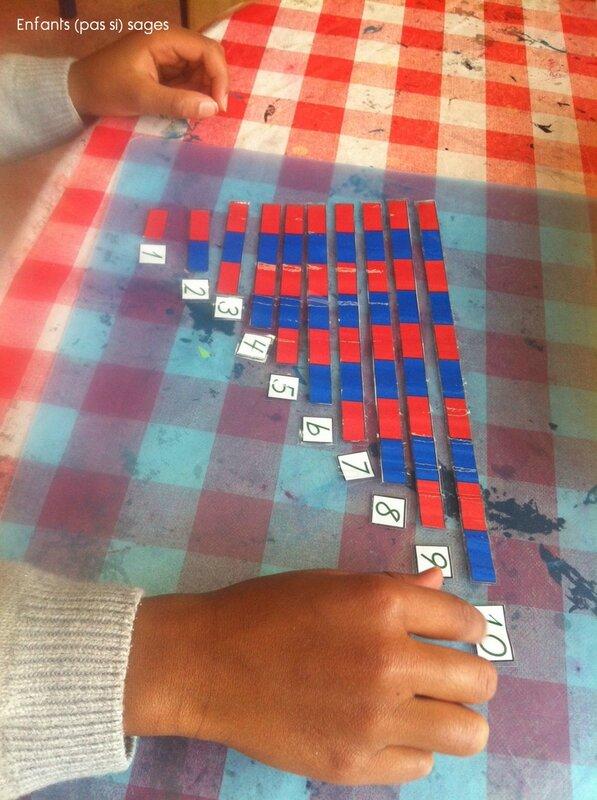 barres-rouges-et-bleues-et-nombres