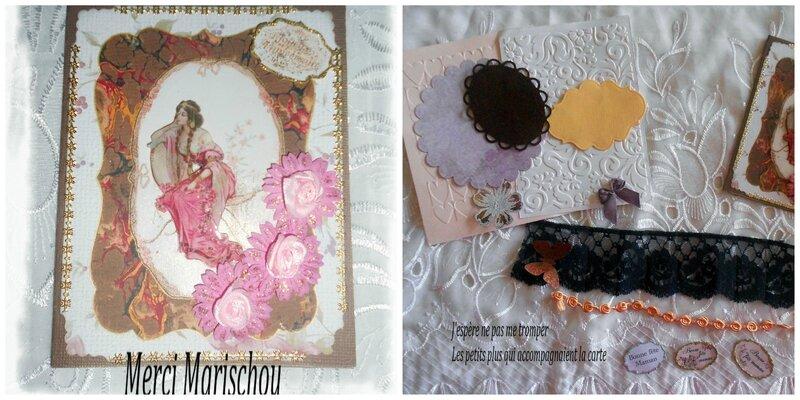PicMonkey Collage Marishou