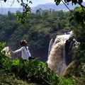sebastiencailleux_ethiopie_0248