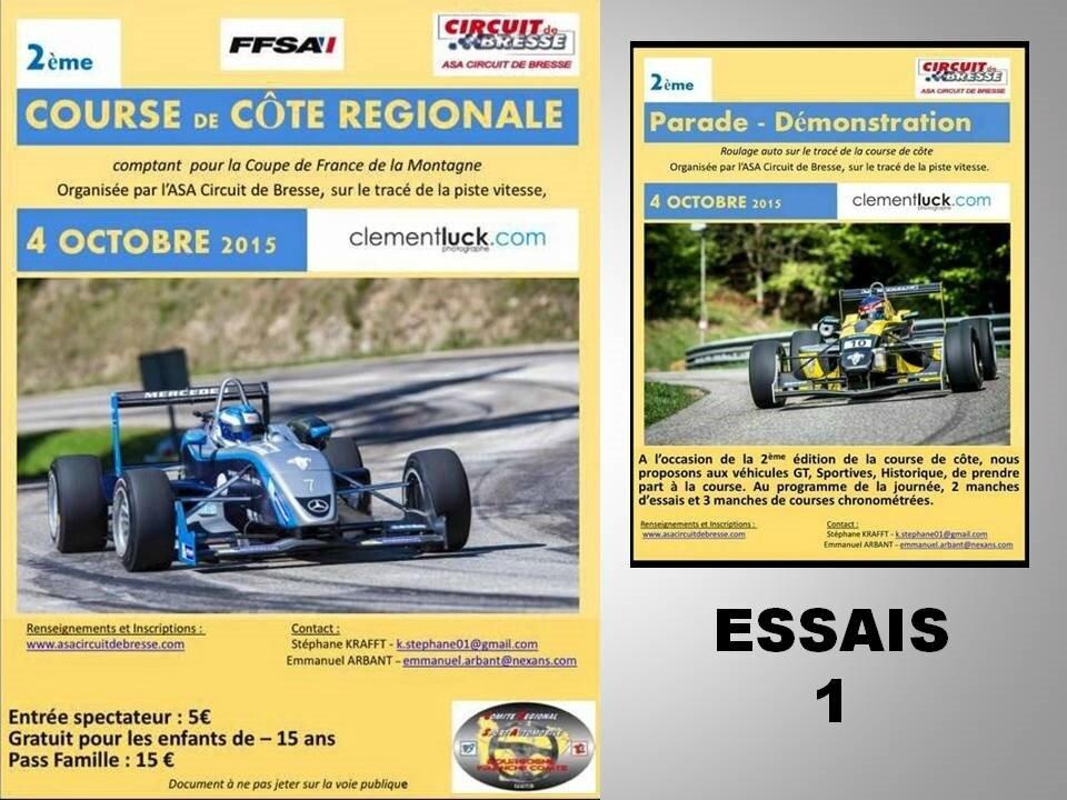 CC Circuit de Bresse 2015 E1_001