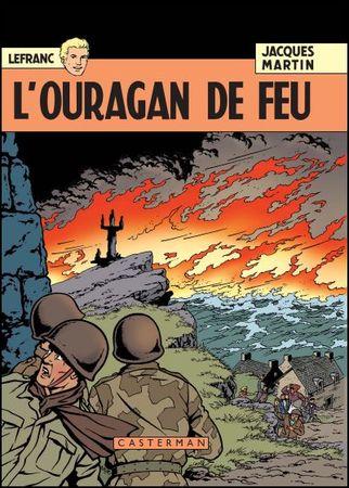 l_ouragan_de_feu
