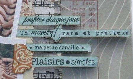Carole_d_tails