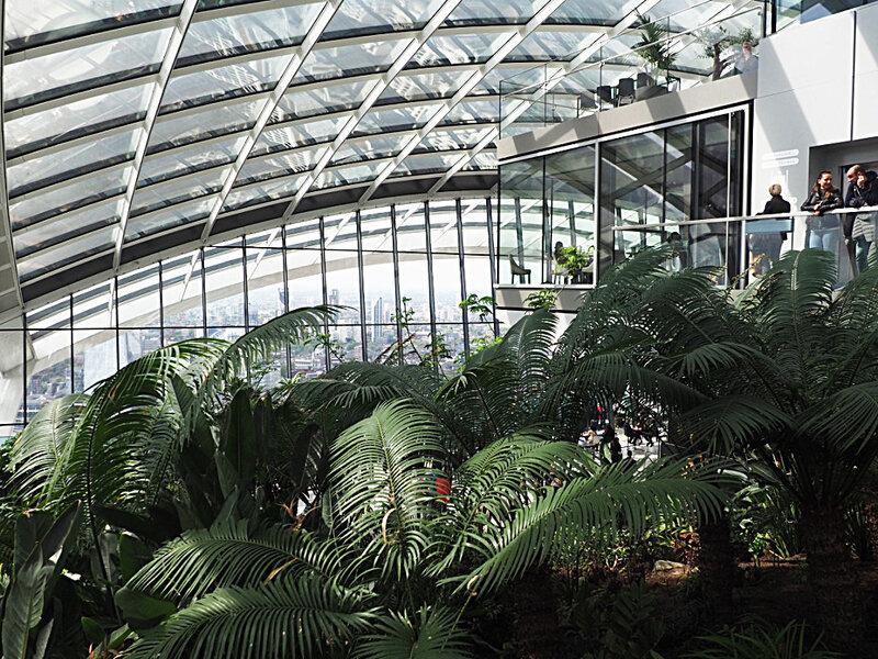 9-la-city-london-archi-jardin-sky-garden-londres-ma-rue-bric-a-brac