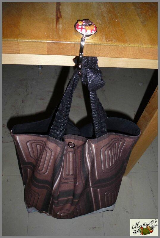 accroche-sac 3