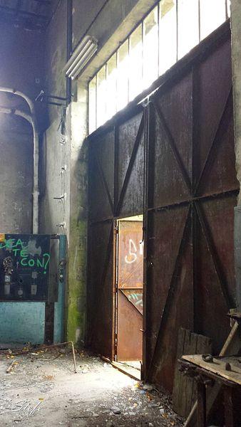usine trelaze (13)