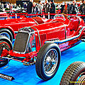 Maserati 8 CM #1520_01 - 1933 [I] HL_GF
