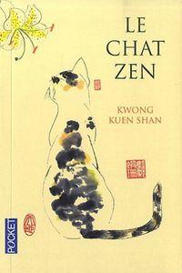 chat_zen