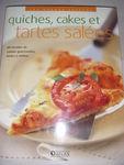 blog_cuisine