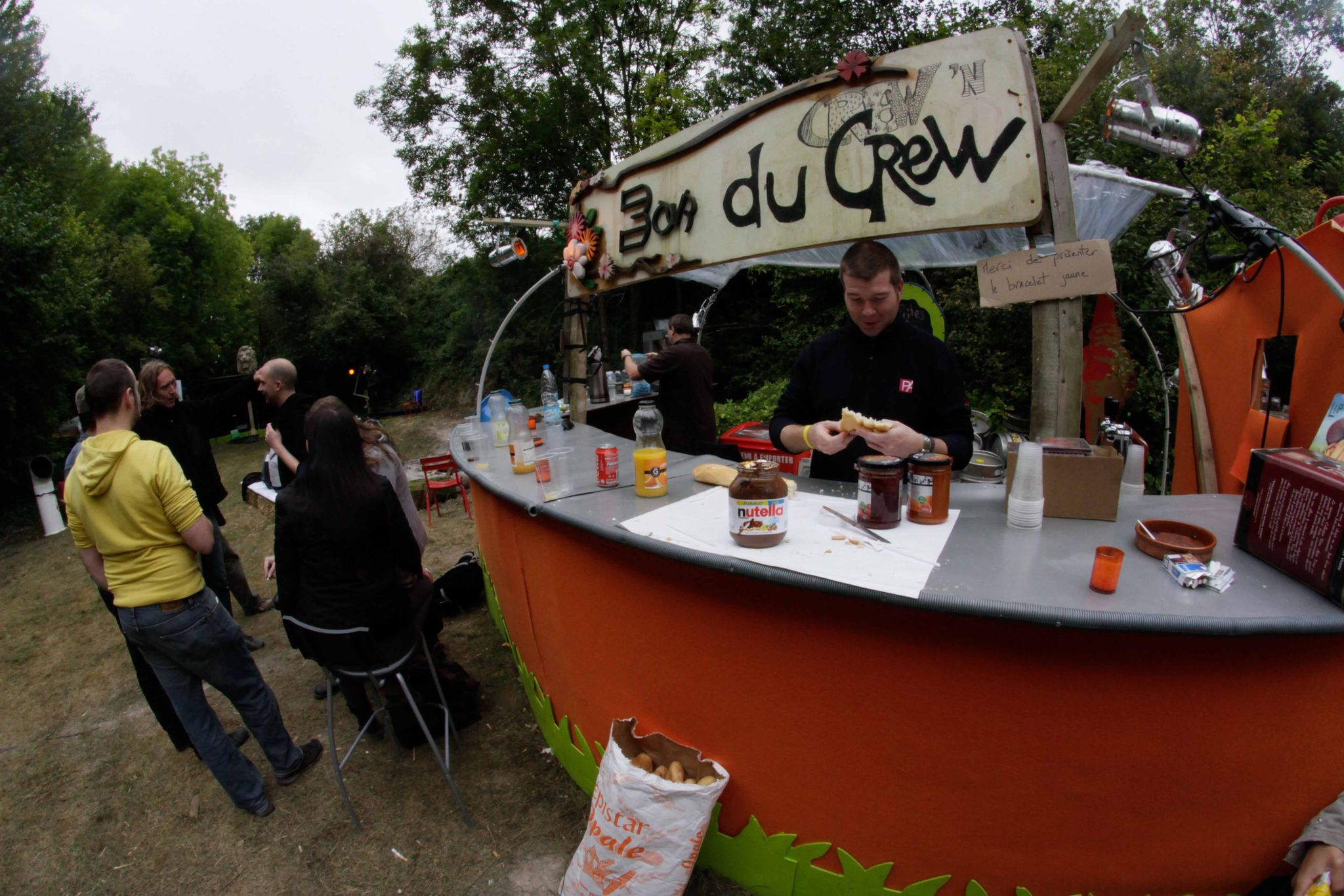 Ambiance-CrewnCrew-Vendhuile-2012-82
