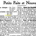 Montocchio Noelle_Depeche de Madagascar 1935