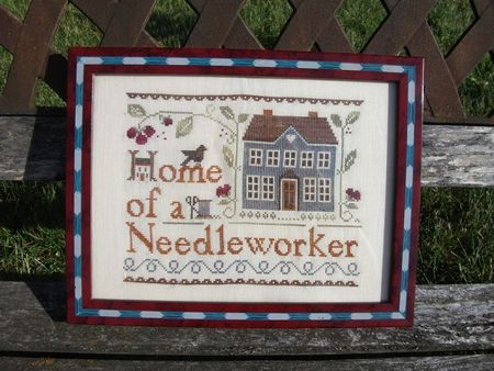 Home_of_a_Needleworker_1