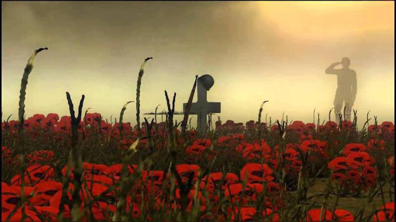 jour-du-souvenir-Veterans-Day