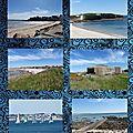 G_vres_presqu__le_du_Morbihan