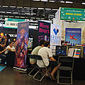 Japan Expo 2019 (8)