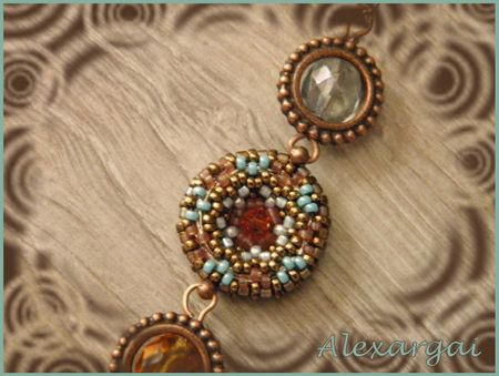 Collier Poher 5