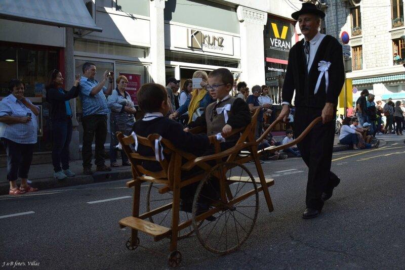 Annecy-retour des Alpages-2017-10-14_15-49-09