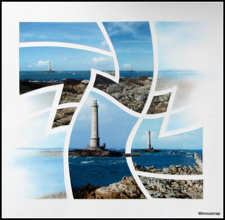Cotentin 2012 043