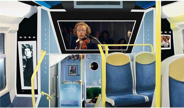 train-du-cinema03