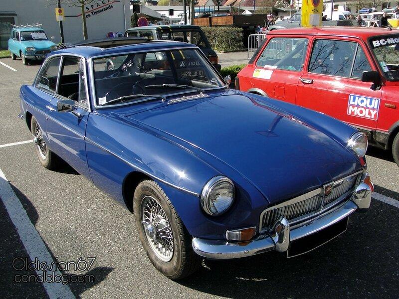 mgb-gt-mk1-1965-1967-01