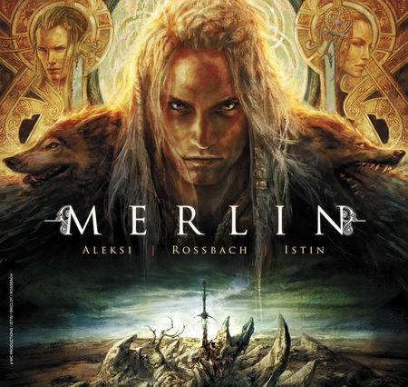 Merlin_BL_pub