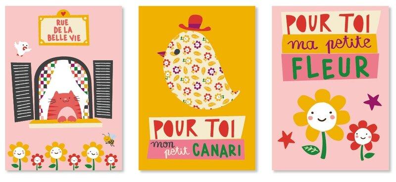 cartes-postales-enfant-13
