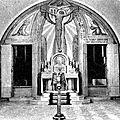 FOURMIES-Monastère6