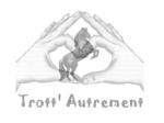 logo trot plaquette (tb)
