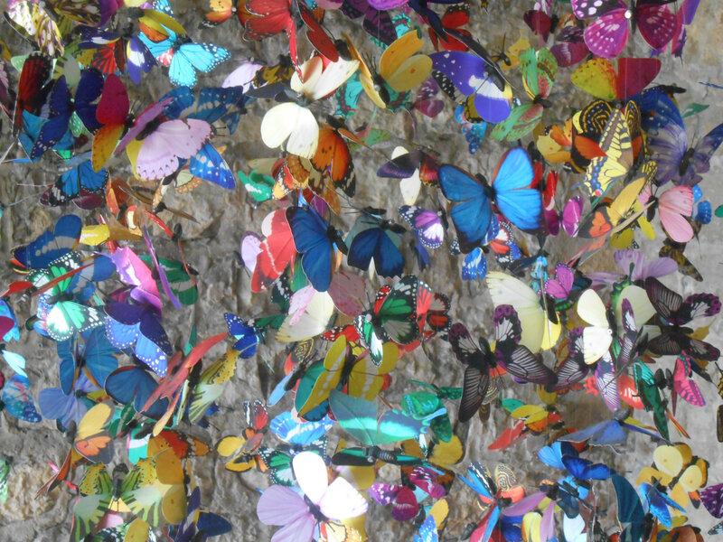 papillons_centre_art_bastille_marionfleurs