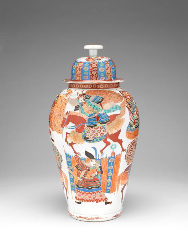 hichozan-fukagawa-potiche-1850-1870-photo-mauro-maglian-1600x0