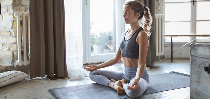 la-meditation-outil-essentiel-pour-bien-vivre-le-confinement