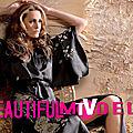 Florence modeling, alabama models, alabama modeling : beautifulmodelstv.com