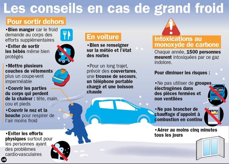 infog_ide_froid_conseils