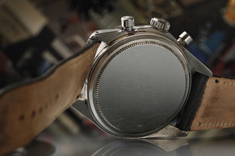 02a_Rolex-Daytona-Cosmograph-Paul-Newman-20Millions-NY-Philipps-back
