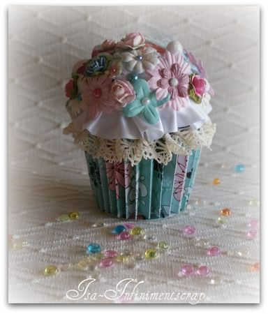 Cup_cake_1