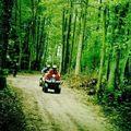 2004_Quad à Anserville