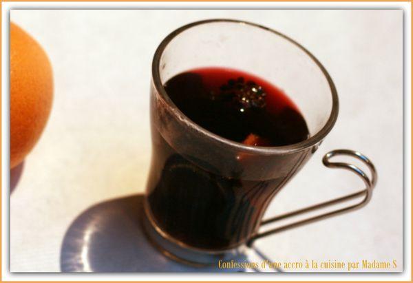 Vin chaud aux épices 006